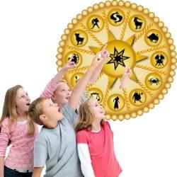 הורוסקופ לילדים