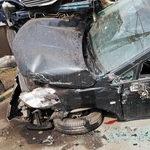 חלום על תאונת דרכים