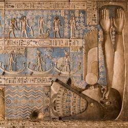 Egyptian Astrology