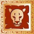 מזל אריה - עסוקים מידי להתקדם בחיים