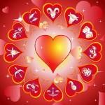 הורוסקופ אהבה 2016