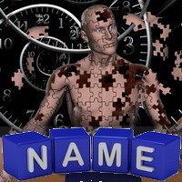 Name-Fate