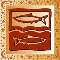 מזל דגים - להתחיל קשר רומנטי רציני