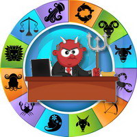 Boss Zodiac