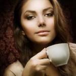 Coffee Reading 1