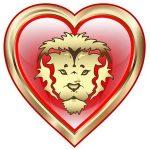 מזל אריה הורוסקופ אהבה
