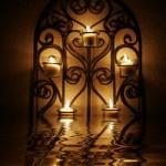 Mystique Candles