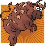 Taurus Principle